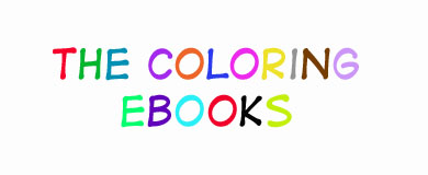 The Coloring Ebook 2